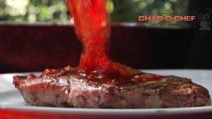 Homemade Monkey Gland Sauce – Step-by-Step Recipe & Video
