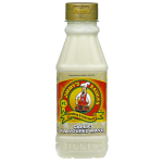 Jimmy's Garlic Flavoured Mayo - 375ml