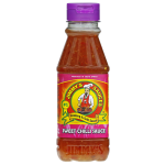 Jimmy's Sweet Chilli Sauce - 375ml