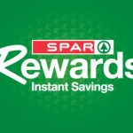 Spar Rewards